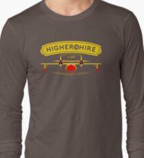 Sea Duck T-Shirt