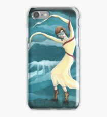 Skyflier iPhone Case/Skin