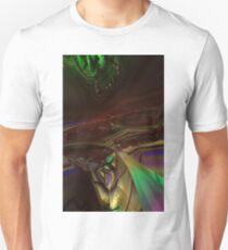 BEAST OF BURDEN Unisex T-Shirt