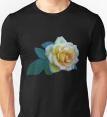 The Friendship Rose T-Shirt
