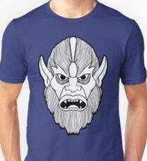 Beastman Unisex T-Shirt