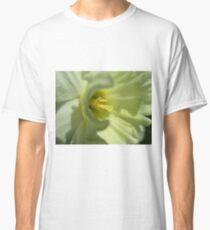 Macro Daff Classic T-Shirt