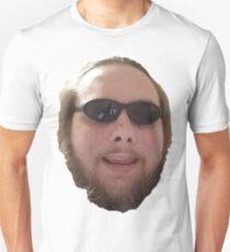 Anything4Views Unisex T-Shirt