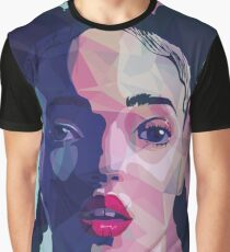 FKA Twigs Graphic T-Shirt