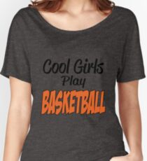 Basketball Tshirt Designs Design & Illustration: T-Shirts | Redbubble