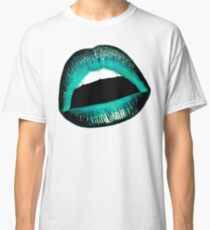 Luscious Classic T-Shirt