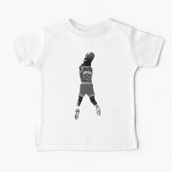 Me and My Daddy Love Birmingham City for Football Fans Baby T-shirt Tees White