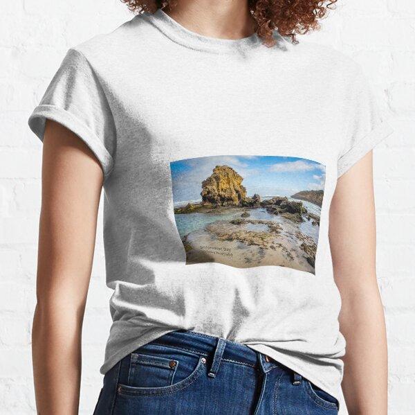 Bridgewater Bay Classic T-Shirt