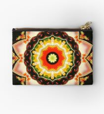 Here's Looking At You Studio Pouch