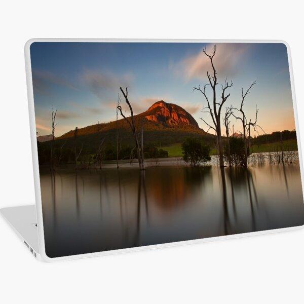 Mt Greville Laptop Skin