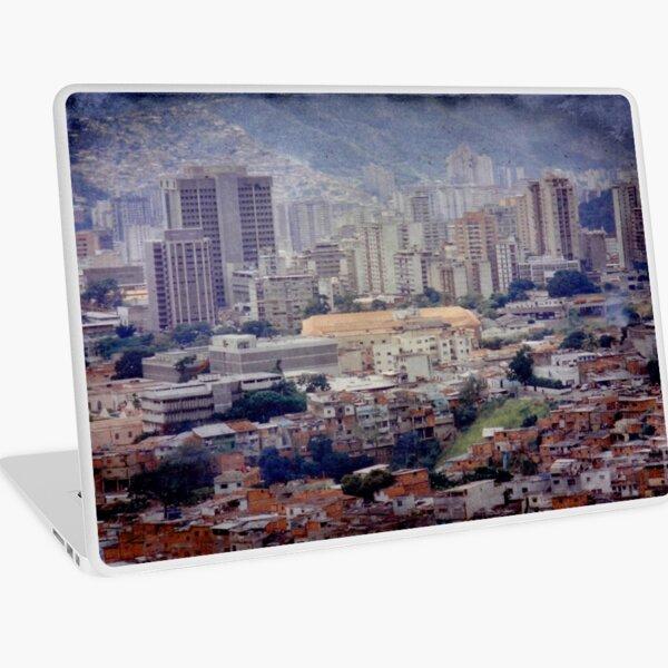 Caracas Venezuela © Laptop Skin