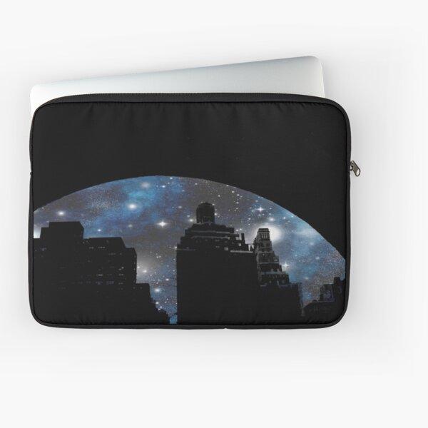 New York © Laptop Sleeve