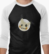 Mimikyu Icon T-Shirt