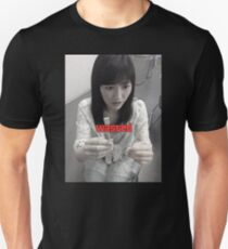 Wasted Mayuyu Hashi T-Shirt