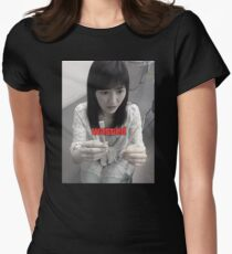 Wasted Mayuyu Hashi T-Shirt