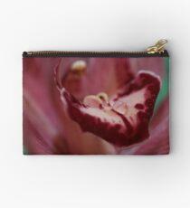 Orchid 4 Studio Pouch