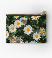 The Daisy Bed Studio Pouch