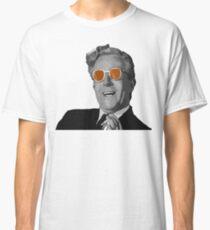 Sir, I Have a Plan | Dr. Strangelove  Classic T-Shirt