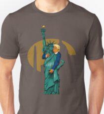 'Merica! Unisex T-Shirt