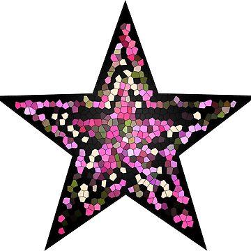 Star by dohcom