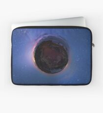 Little Planet Lovejoy Laptop Sleeve