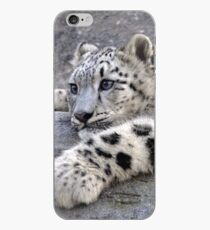 All Played Out iPhone Case