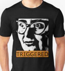 TRIGGERED FEMINAZI T-Shirt