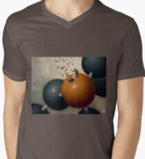 Particle Physics T-Shirt
