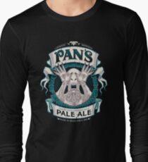 Pan's Pale Ale (variant) T-Shirt