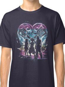kingdom trio Classic T-Shirt