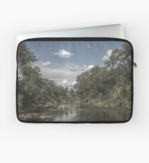 Richmond River Laptop Sleeve
