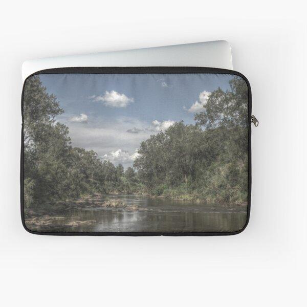 Richmond River Laptop Sleeve
