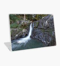 Whian Whian Falls Laptop Skin
