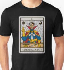 Strange Magic Unisex T-Shirt