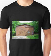 Toy Box T-Shirt