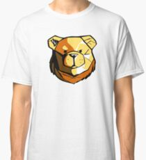 Robust Bear Community Classic T-Shirt