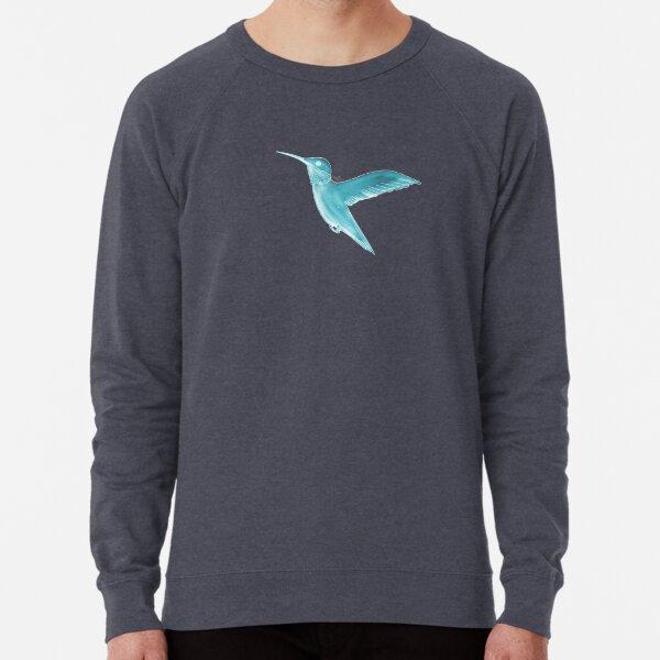 Hummingbird  Lightweight Sweatshirt