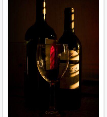 Last of the Summer Wine Sticker