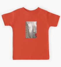 NYC-Empire State Kids Clothes