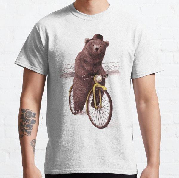 Barnabus Classic T-Shirt
