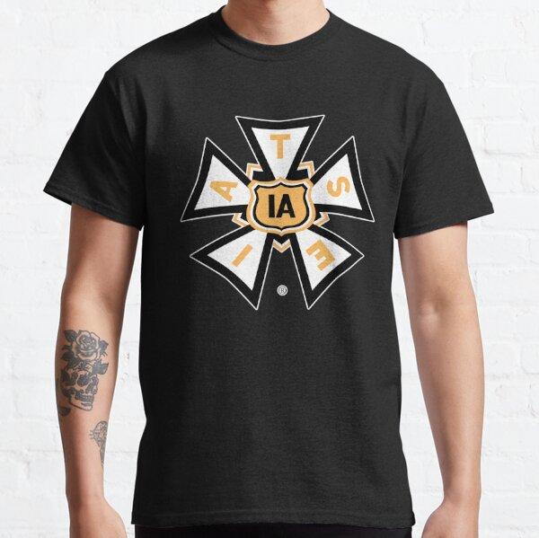 IATSE T-shirt classique