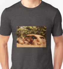 """Out To Pasture"" T-Shirt"