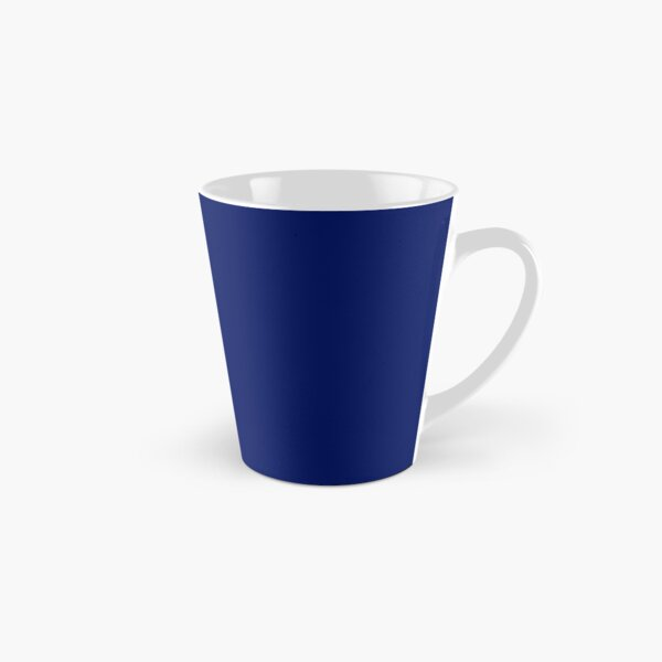Office Space - We Need To Talk About Your TPS Reports Tall Mug
