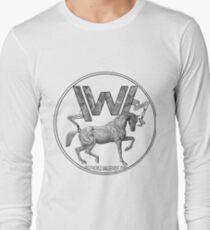 AI Horse T-Shirt
