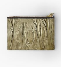 Forest In The Sand Studio Pouch