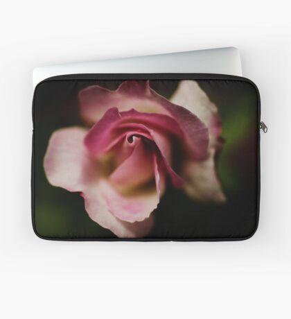 a precious little rose Laptop Sleeve