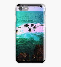 The Islands iPhone Case/Skin