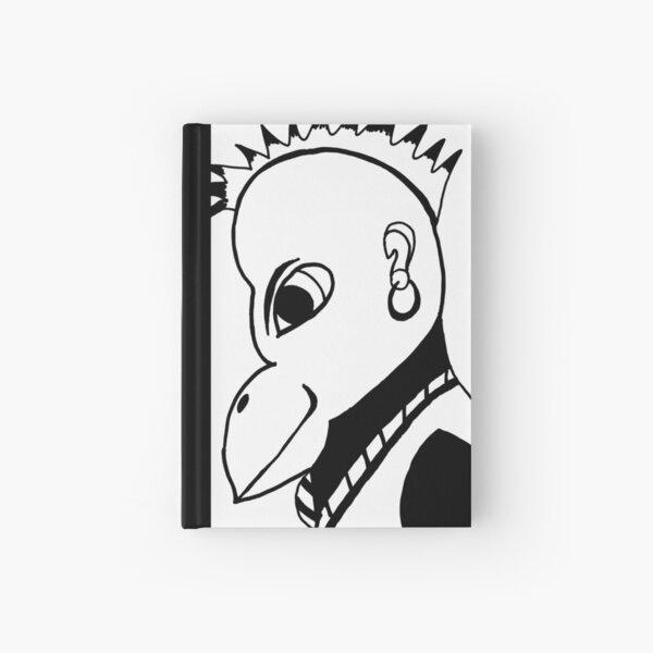 14 Hardcover Journal