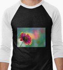 California Blanket Flower T-Shirt