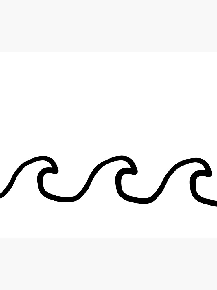 Waves by Lil-Salt